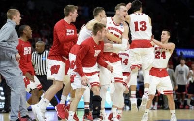 Tennessee VS Wisconsin: Preview & Prediction